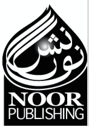 Noor Publishing